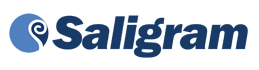 Saligram Systems Inc